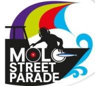 molo_street_parade