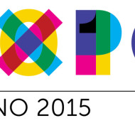 Expo 2015 Milan Italy