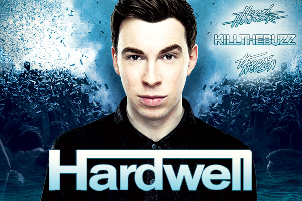 14th august 2015 hardwell dj presale tickets rimini italy hardwellaltromondorimini2015 14th of august 2015 hardwell dj altavistaventures Image collections
