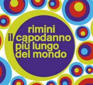 Rimini capodanno 2016